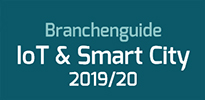 Branchenguide IoT & Smart City