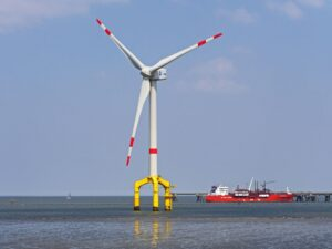 Offshore Wind-1317817