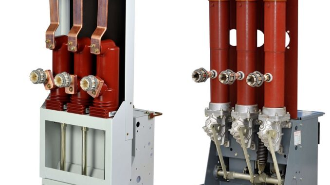SCI4-Retrofit-with-ABB-VD4_new-old